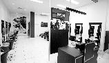 Next International - Upper Coomera gallery image 1
