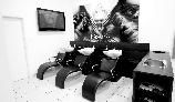 Next International - Upper Coomera gallery image 2