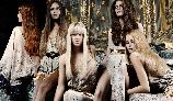 M Hair Design & Extension Centre Ltd gallery image 3