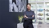 Ella Bache - (HO) Marketing Department gallery image 1
