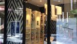 Ella Bache - (HO) Marketing Department gallery image 2