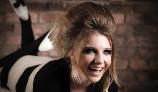 Harleys Hairdressing 2 gallery image 2