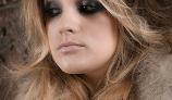 Harleys Hairdressing 2 gallery image 4