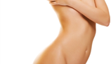 The Skin Corrective Centre gallery image 1