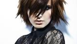 Lara Boot Hairdressing gallery image 1