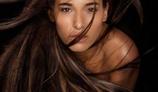 Hair Organics gallery image 1