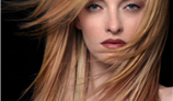 Hair Organics gallery image 2