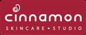 Cinnamon Skincare Studio