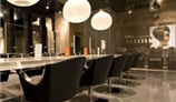Luxe Concept Salon gallery image 1