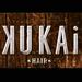 Kukai Hair and Beauty