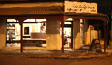 Eternal Image Studios gallery image 1