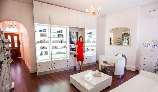 The Paddington Beauty  Room gallery image 1