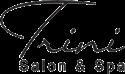 Trini Salons