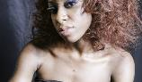 Hiikuss Hair Salon gallery image 8