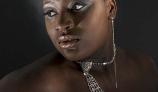 Hiikuss Hair Salon gallery image 10