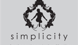 Simplicity gallery image 2