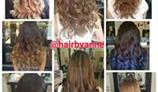 Hair by Anne gallery image 15