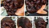 Hair by Anne gallery image 20
