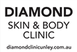 Diamond Skin & Body Clinic