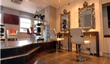 The Red Angel Hair Company  gallery image 4