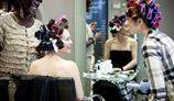 SW1 Hair And Beauty gallery image 4
