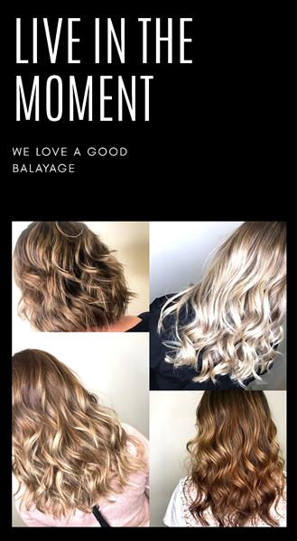Book Online Now At Hair Beauty Secrets For Ladies Cut Mens Cut Back