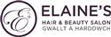 Elaine's Hair and Beauty Salon