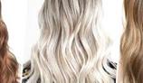 Ricochet Hair Nails & Beauty gallery image 3