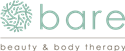 Bare Therapies