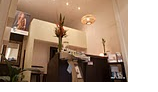 Bare Therapies gallery image 4