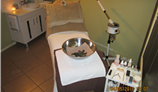 Bare Therapies gallery image 6
