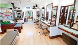 Mahogany Hair ( Turl Street ) gallery image 6