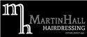 Martin Hall Hairdressing - High Street