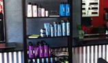 Embellish Hair & Beauty gallery image 1