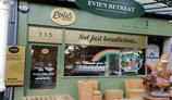 Evie's Retreat gallery image 1