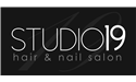 Studio 19 - Hair & Nail Salon