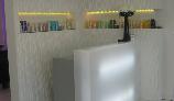 HBA Salon gallery image 3