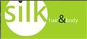 Silk Hair and Body