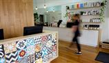 Indian Summer beauty spa - Ivanhoe gallery image 6