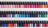 Indian Summer beauty spa - Ivanhoe gallery image 13