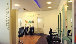 The Hair Gallery (Bicester) gallery image 2