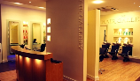 The Hair Gallery (Bicester) gallery image 3