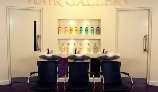 The Hair Gallery (Bicester) gallery image 4