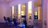 The Hair Gallery (Bicester) gallery image 5