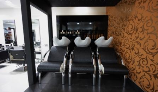Afrotherapy Salon gallery image 2