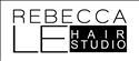 Rebecca Le Hair Studio