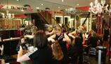 Double Knots Hair Room gallery image 3