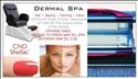 Dermal Spa (Formby) Hair/Beauty/Tanning
