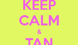Dermal Spa (Formby) Hair/Beauty/Tanning gallery image 5