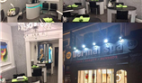 Dermal Spa (Formby) Hair/Beauty/Tanning gallery image 17
